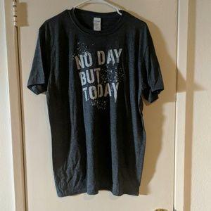 Rent t-shirt